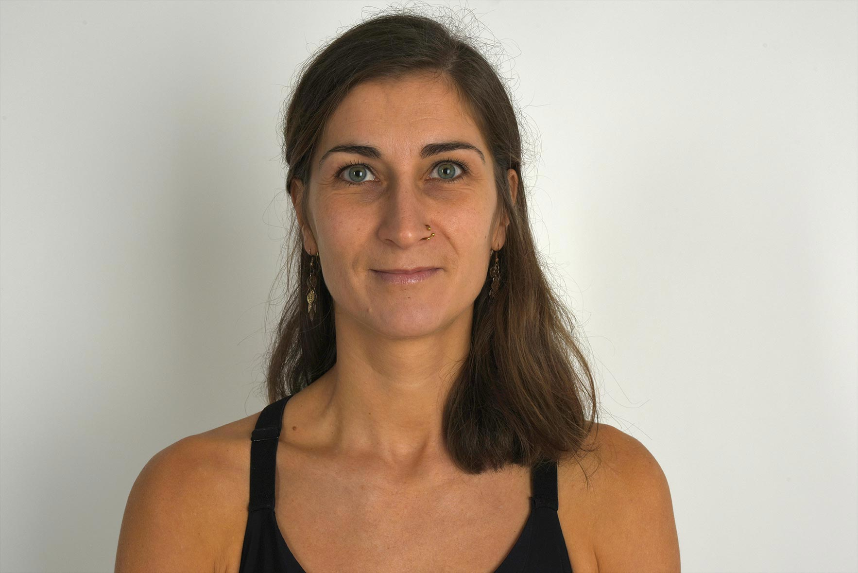 Johanna Staudinger